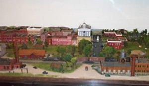 Lexington Homes For Sale NC Downtown