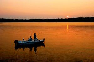 Lexington Homes For Sale NC High Rock Lake