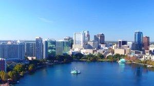 Orlando Real Estate Listings Lake Eola