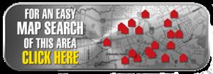 Orlando Florida Real Estate Listings Map Search