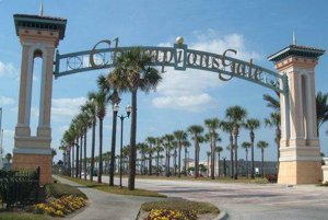 Davenport Florida Real Estate Listings Champions Gate