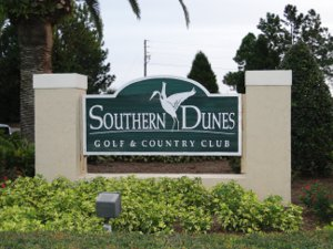 Haines City Florida Real Estate Listings Dowtown