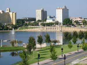 Dowtown Lakeland Florida Real Estate Listings