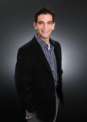 TJ Erez Shalom