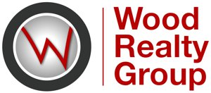 Wood Realty Group logo