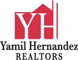 Meet Yamil Hernandez Realtors