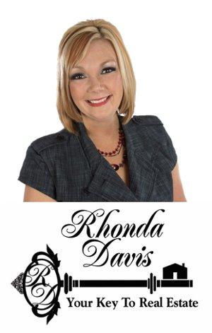 Rhonda Davis Chavis