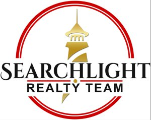 Searchlight Realty Team