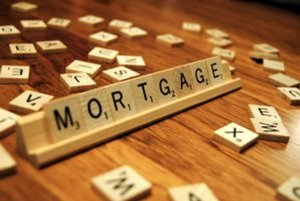 Mortgage Definitions and Key Terms