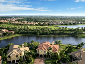 Search Mission Viejo real estate