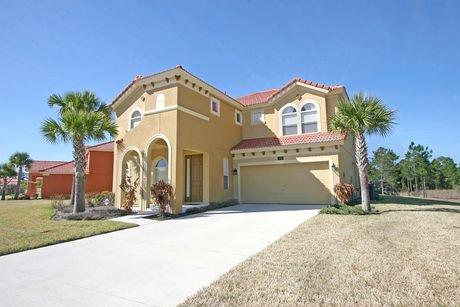 Homes Under $500,000