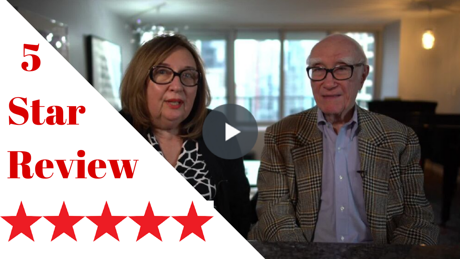 chicago real estate source reviews