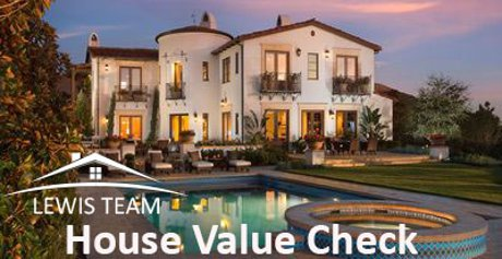 San Diego Home Values
