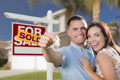 VA Homebuyers in San Diego Navy and Marines buying a home in San Diego