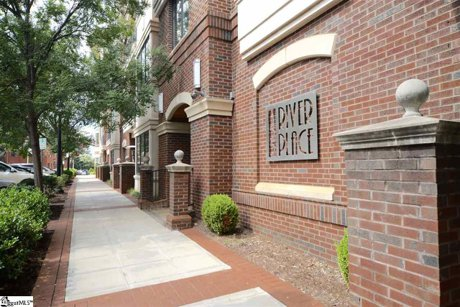 River Place Condos for sale
