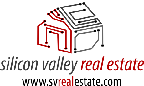 Search Silicon Valley Real Estate