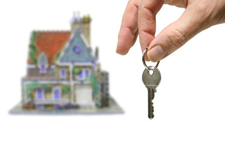 Keys_to_home_in_Simi_Valley