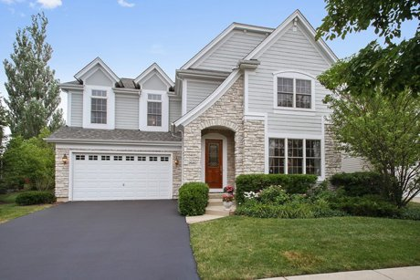 Glenview home for sale