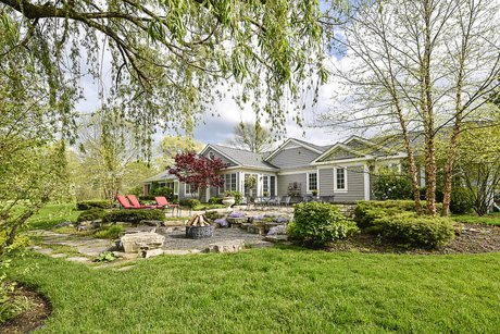 Northfield home for sale