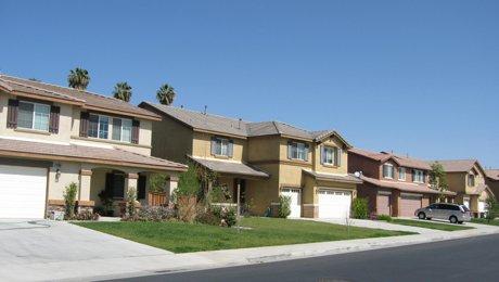 house Victoria Grove Riverside CA