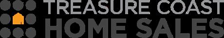 Treasure Coast Home Sales