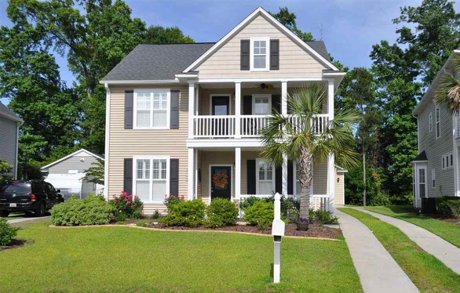 Belle Grove Homes For Sale