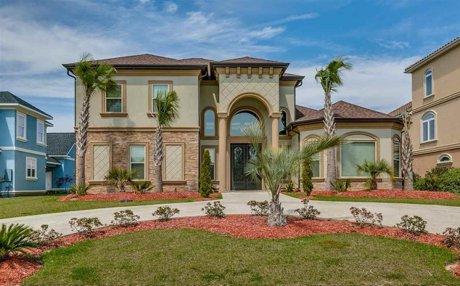 Carolina Forest Real Estate For Sale