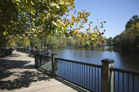 Conway Real Estate For Sale, South Carolina