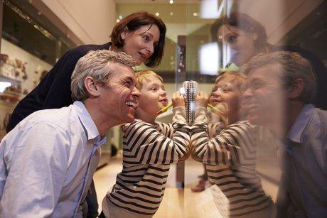 Take a  Historic Tour in Buffalo Grove Homes