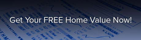 Get Your East Valley Home Value