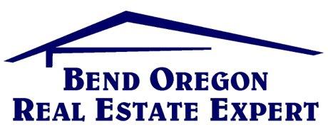 Bend Oregon Real Estate Listings