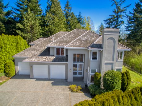 5944 155th Ave SE, Bellevue
