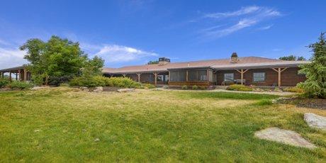 2793 N Hollybrook Place, Eagle, ID 83616 47