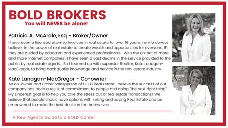 Bold Brokers pic