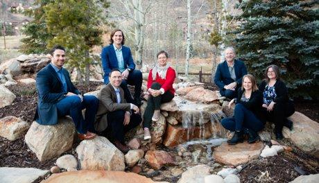 The Wilstein Team