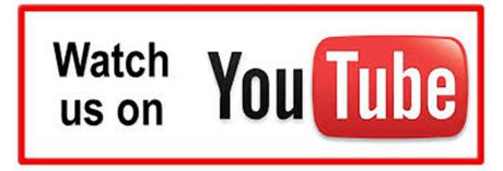 Watch Us on YouTube Colorado Springs Best Real Estate Team
