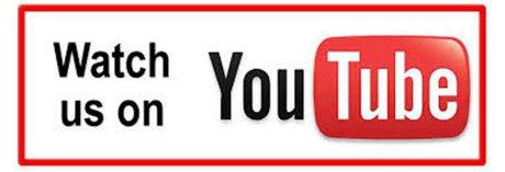 Watch Us on YouTube Colorado Springs Best Real Estate Team