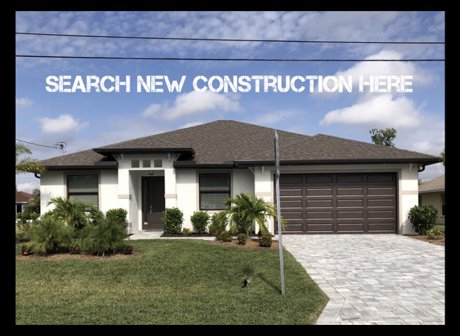New Construction Homes Midpoint Realty Renae Graves Realtor
