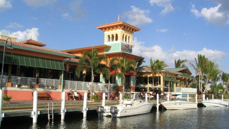 Cape Coral Real Estate Listings Midpoint Realty RumRunners