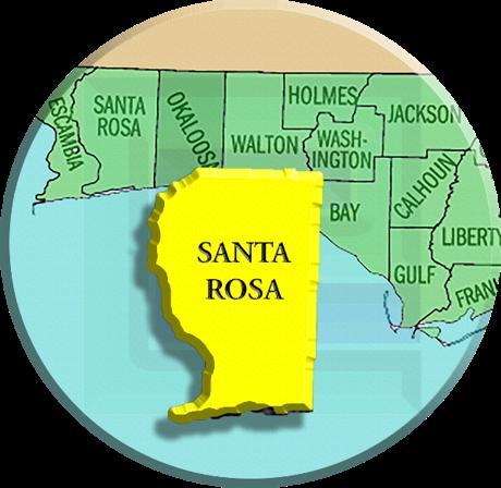 Santa Rosa Condos For Sale