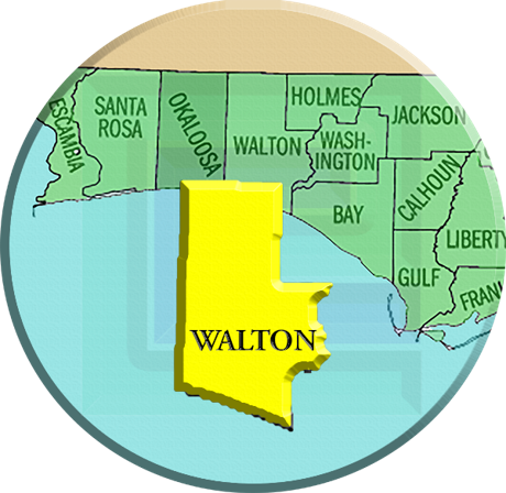 Walton County Condos For Sale