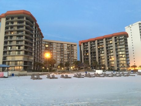 Summerhouse condos for sale
