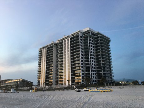 Watercrest Condos For Sale