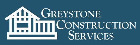 Greystone Construction Services