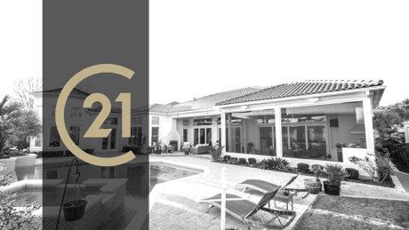 Century 21 Vanguard Office Listings