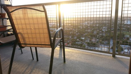 Midtown 4 Condo H-3005 for Sale