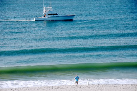 Incredible Atlantic Beach Nc Oceanfront Homes For Sale Island Realty Home Remodeling Inspirations Basidirectenergyitoicom