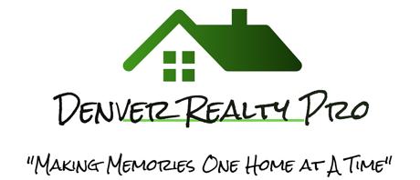 Denver Realty Pro, LLC Company Logo