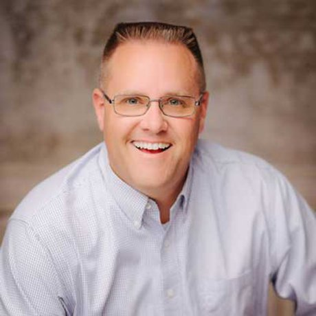 Image of Bob Canning Rexburg Real Estate Agent