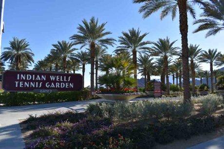 indian-wells-tennis-gardens-in-indian-wells-california